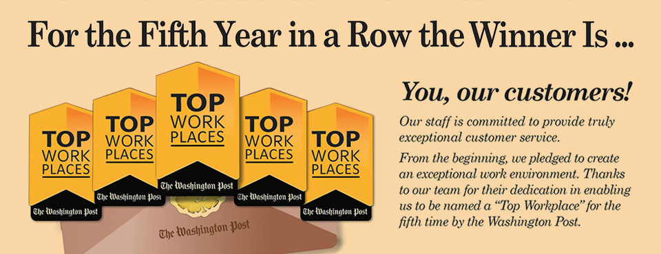 WashPost-Top-Workplace-Page-2020