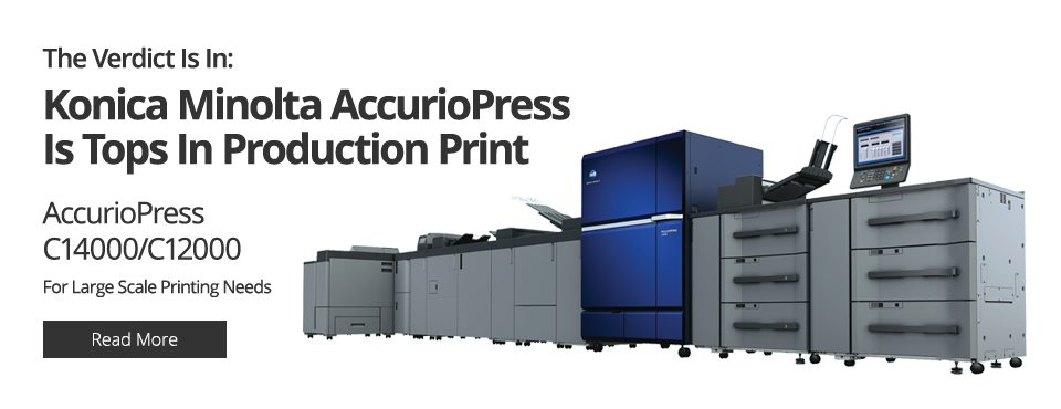 accuriopress-is-tops-2020-v2